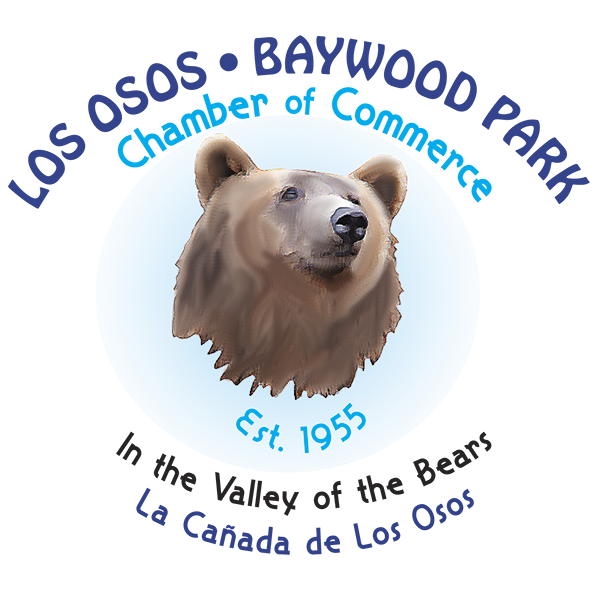 Los Osos/Baywood Park Chamber of Commerce