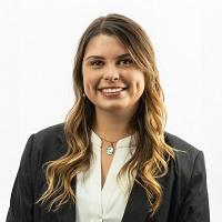 Amanda Esparza